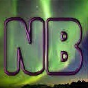 Northern_Blogosphere-logo